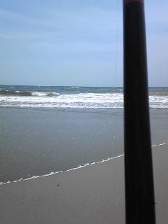 浜 ⇒ 相 ⇒ 沖